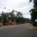ベトナムで一番美しい棚田を探して。2