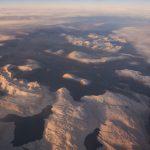 世界最北端の地へ。スヴァールバル諸島・ロングイェールビーン 1。