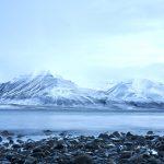 世界最北端の地へ。スヴァールバル諸島・ロングイェールビーン 3。