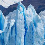 【絶景】ペリトモレノ氷河へ行くなら絶対に晴れの日に。